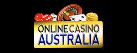 Online Casino Australia – Top Australian Online Casinos App 2018